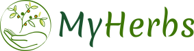 MyHerbs